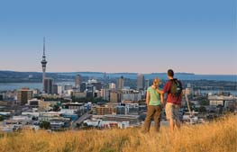 Auckland Experiences